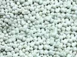 Продам сульфат амонію гранульований