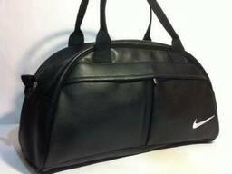 Продам сумку кожзам ддля спортивных тренировок