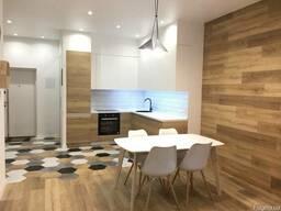 Продам супер квартиру в ЖК Панорама! Вид на Днепр!