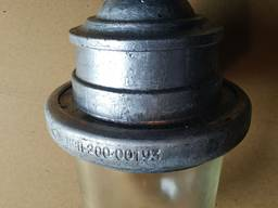 Продам светильник НСП-200-001у3