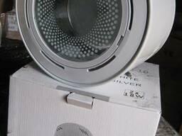Продам светильники потолочные OS-ECH218-10 прозводства Польш