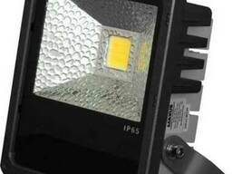 Продам светодиодный лэд прожектор опт розница Magnum, Global