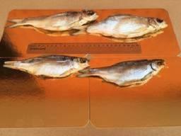 Продам свежемороженного судака - фото 3