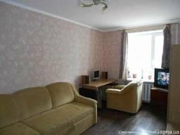 Продам свою 3-комнатную чешку в Севастополе