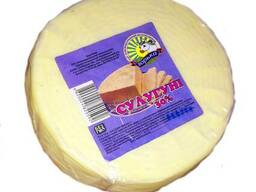 Продам сыр сулугуни