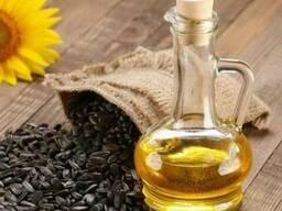 Продам сыродавленное нерафинированное подсолнечное масло.