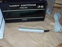 Продам тахометр 7ТЭ-М1