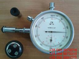Продам тахометры СК тип 751 (аналог ТЧ10-Р (ТЧ-10Р))