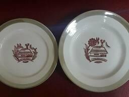 Продам тарелки оптом Киев
