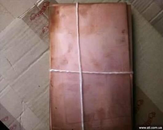 Продам текстолит листовой
