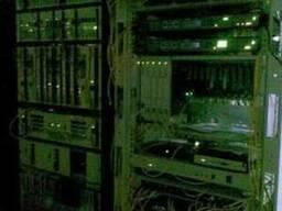 Продам телекоммуникационную компанию в Симферополе