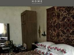Продам теплую 3К квартиру на Пушкина. Торг уместен!