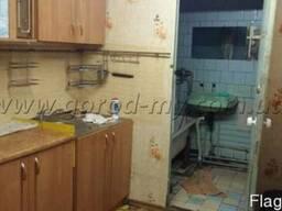 Продам теплый дом с удобствами в центре Синельниково.