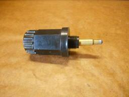 Продам термодатчик ТДП-231(105°С)