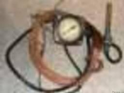 Продам термометр капилярный ТПП-2В 6 м