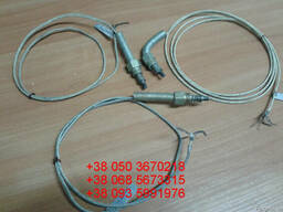 Продам термопары ТХК-2488 и ТХК-0379-01(для термопластавтома - фото 3