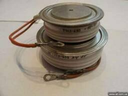 Т143-500, Т143-630, Т153-630