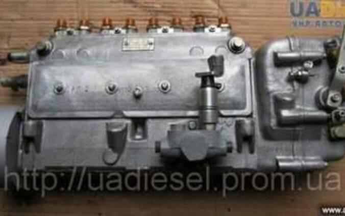 Продам ТНВД МАЗ 60.5-30 (на двигатели: ЯМЗ-236М2, ЯМЗ-236Д)
