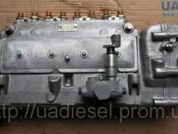 Продам ТНВД МАЗ 60. 5-30 (на двигатели: ЯМЗ-236М2, ЯМЗ-236Д)