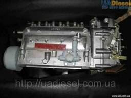 Продам ТНВД (топливный насос высокого давления) 806.5-40