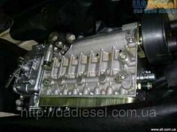 Продам ТНВД / топливный насос высокого давления 175.5-40