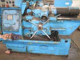 Продаем в Днепре полуавтомат резьбонарезной А2528