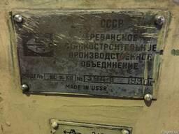 Продам токарно-винторезный станок 16Е16КП