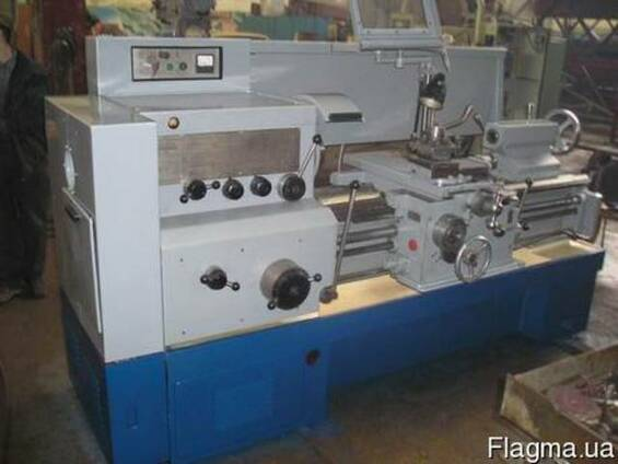 Продам токарно-винторезный ТС-70