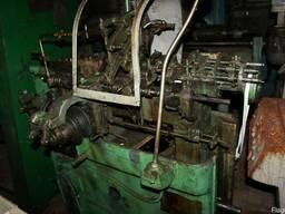 Продам Токарный автомат1А12В