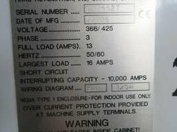 Продам Токарный с ЧПУ HAAS TL1, 1М65 1988 г.2800мм, 1М983 19