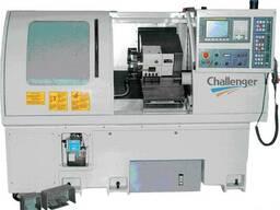 Продам токарный станок Microcut LТ-52 с ЧПУ-Siemens 828D