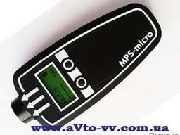 Продам толщиномер MPS-micro