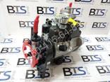 Продам топливный насос Perkins 2643D641 - фото 2