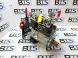 Продам топливный насос Perkins 2643D641 - фото 3
