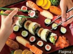 Продам товары для суши. Всё для суши
