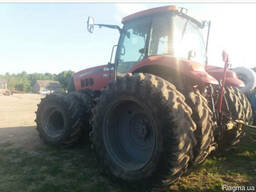 Продам трактор case