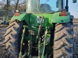 Продам трактор Джон Дир 95гв. - фото 3