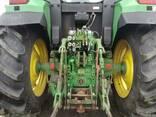 Продам Трактор John Deere 6600.6506.6900 Джон Дир - фото 4