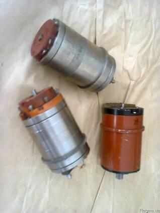 Продам трансформатор 5 ВТ-И