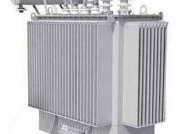 ТМ 630 кВа трансформатор масляный ТМ 630/6-0 4 цена