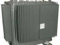 Продам трансформатор после ревизии ТМ 1000 гарантия 1 год
