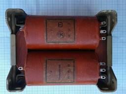 Продам трансформатор ТА-276 220-50К анодный