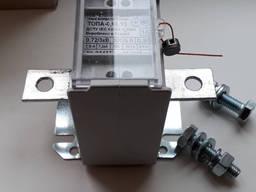 Продам трансформаторы тока ТОПА-0, 66 300Амп/5Амп