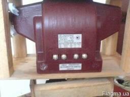 Продам трансформаторы ТПЛ -10