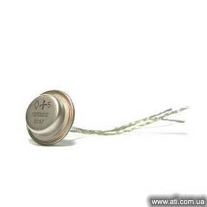 "Продам Транзистор П210А 80г ""5"""