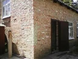 Продам трикімнатну частину будинку в центрі міста. Кропивницький