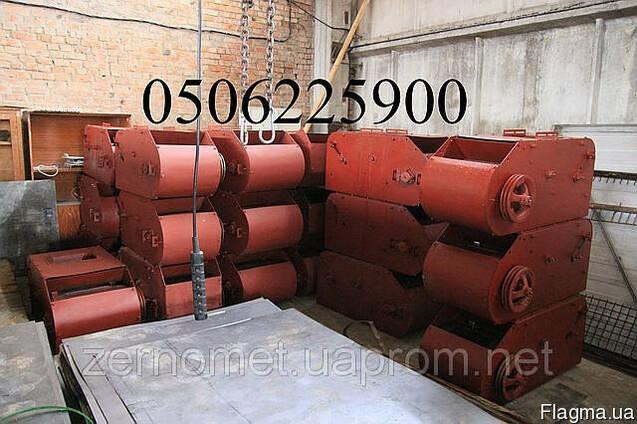 Продам тример ЗМ-60