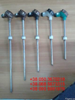 Продам ТСМ-1088 и ТСМ-0879 длиной 120, 160, 200, 250, 320мм