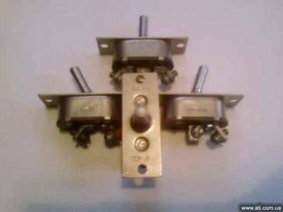 Продам тумблера/переключатели: В-45М, ПП45М, пн45м2,2ппн45. ..