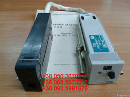 Продам У29.2, У10-15, П-ДТ, КП-03, ДУП-М, БПЛ-1К, 22БП36-1К - фото 4
